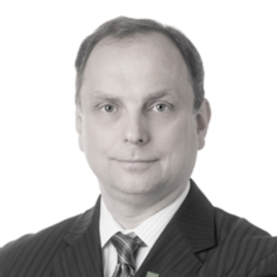 TD Bank Private Investment Counsel - Scott Bruce - Vancouver, BC V7Y 1B6 - (604)654-5216   ShowMeLocal.com