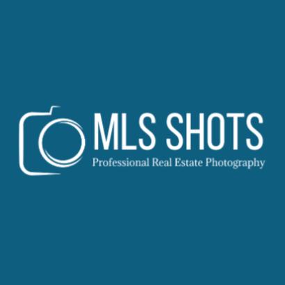 MLS Shots