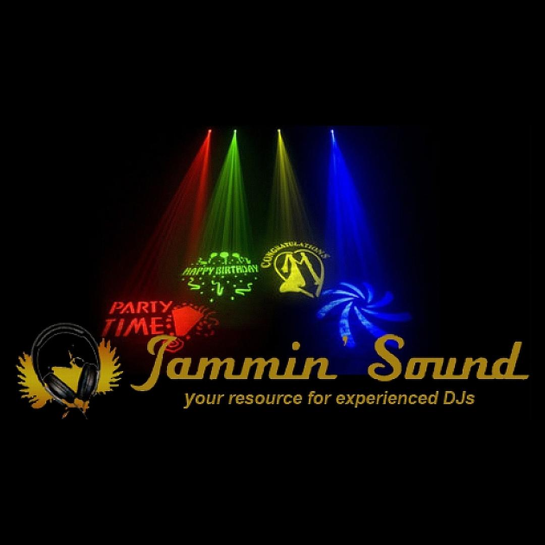 Jammin' Sound Entertainment, LLC - Hamburg, NY - Entertainers