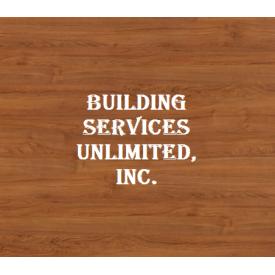 Building Services Unlimited Inc