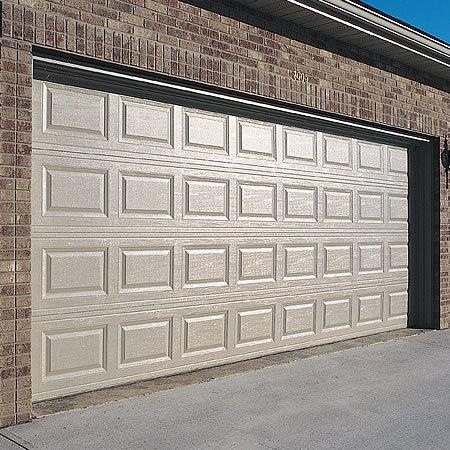 Do it Right Garage Doors Llc