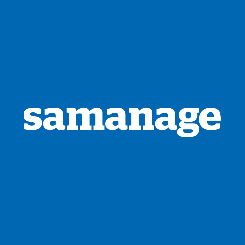 Samanage - Cary, NC - Computer Consulting Services