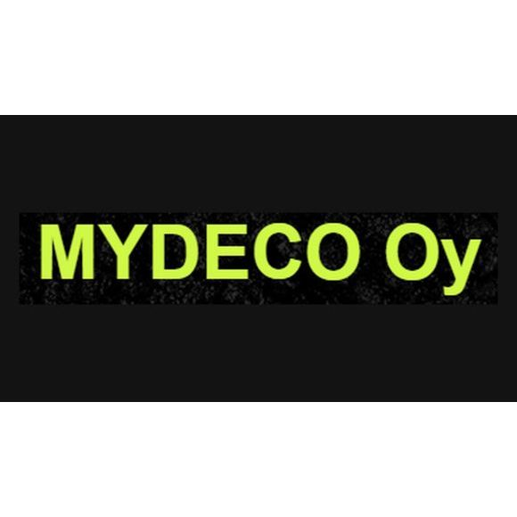 Mydeco Oy