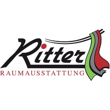 Bild zu Raumausstattung Ritter Düsseldorf in Düsseldorf