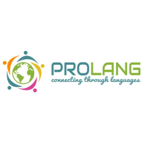 Prolang, LLC