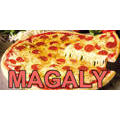 MAGALY