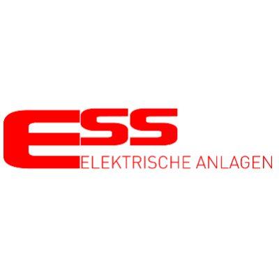 Bild zu ESS Elektrische Anlagen GmbH in Nürnberg