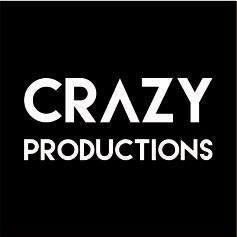 Crazy Productions Ltd - London, London E7 8LS - 020 8470 0010 | ShowMeLocal.com