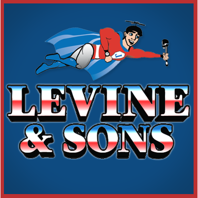 Levine And Sons - Southfield, MI - Plumbers & Sewer Repair