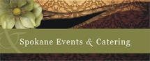 Spokane Events and Catering