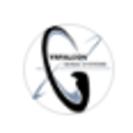 GYRFalcon Aerial Systems - Mechanicsville, VA 23116 - (757)724-1861 | ShowMeLocal.com