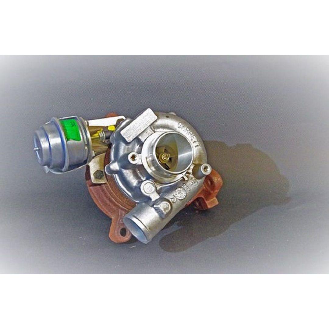Turbo Specialties Amp Machine In Chesapeake Va 23320