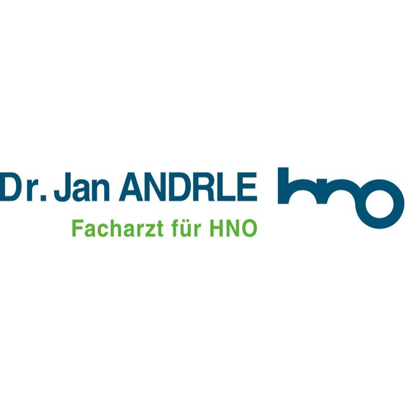 Dr. Jan Andrle 6600 Ehenbichl