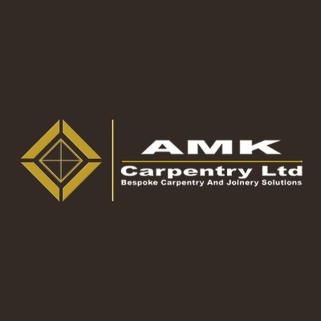 AMK Carpentry Ltd - Oldbury, West Midlands B68 8PL - 07828 705175 | ShowMeLocal.com