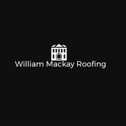 William Mackay Roofing