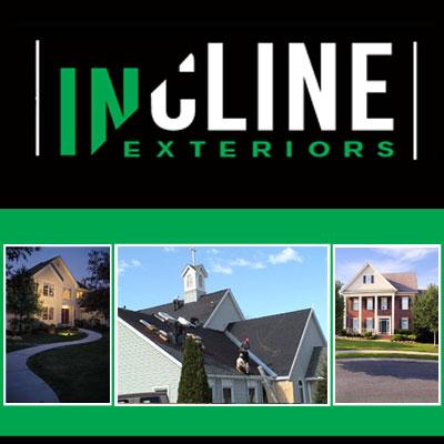 Incline Exteriors