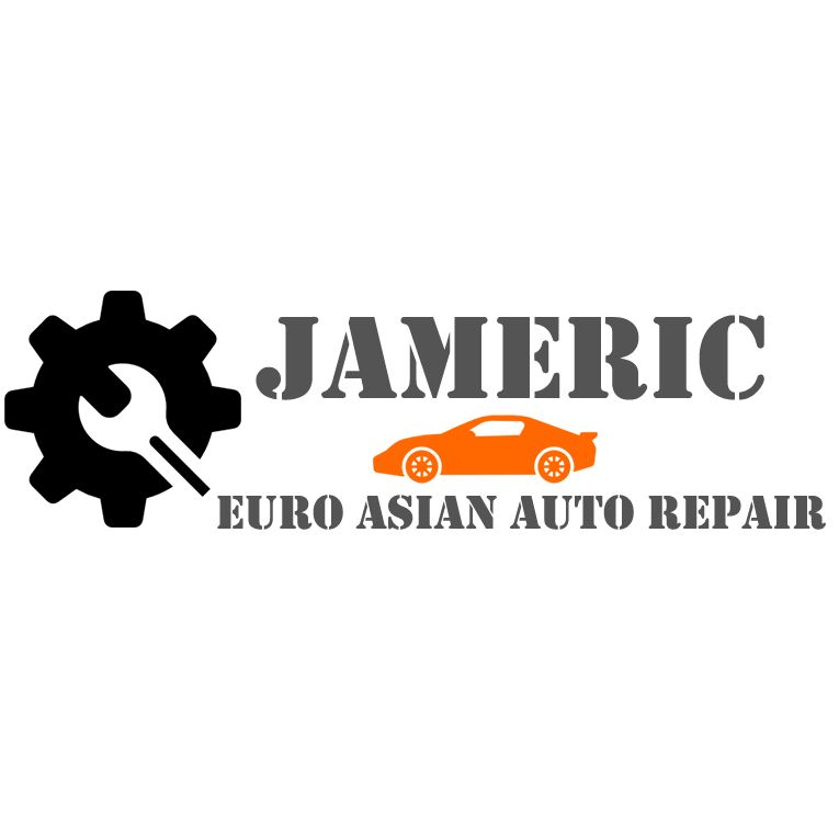Jameric Euro Asian Auto Repair