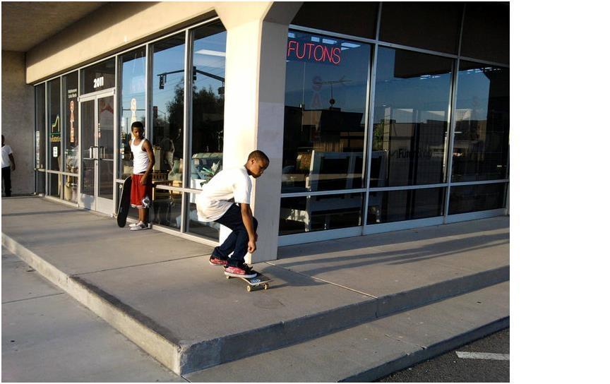 The Futon Shop Coupons near me in Sacramento