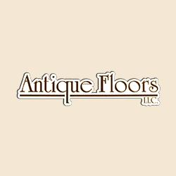 Antique Floors LLC
