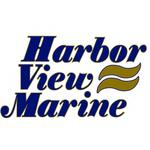 Harbor View Marine - Orange Beach, FL 36561 - (251)974-2628 | ShowMeLocal.com