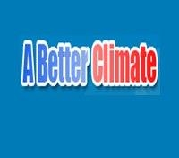 A Better Climate
