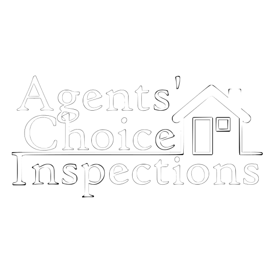 Agents' Choice Inspections