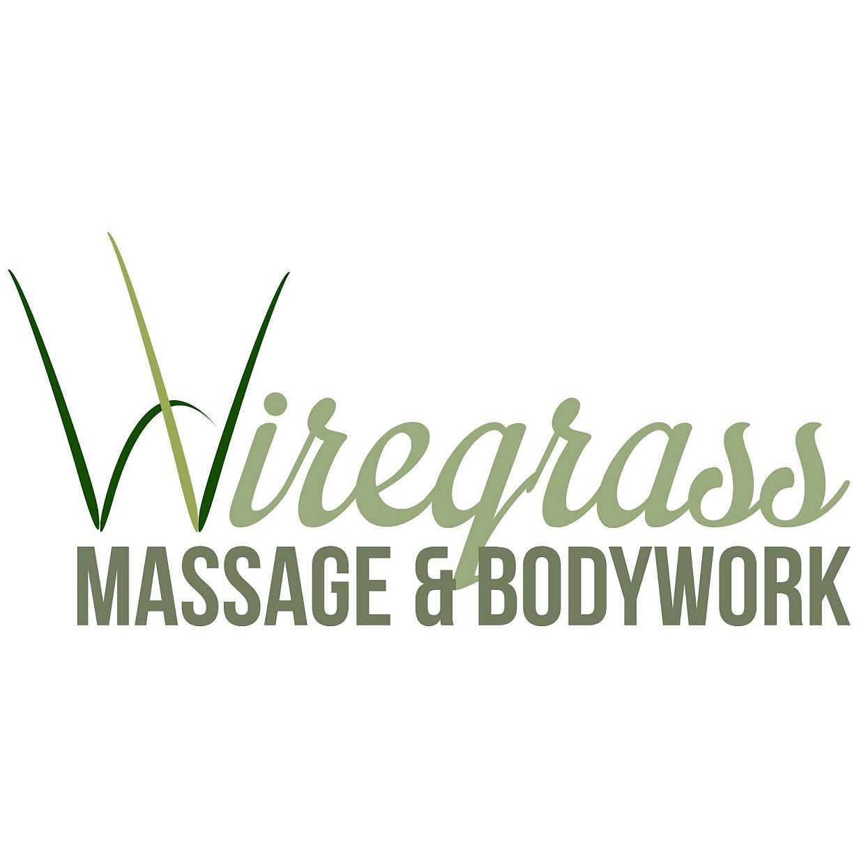 Wiregrass Massage & Bodywork
