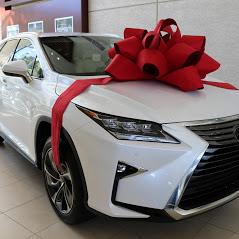 Image 9 | Lexus of West Kendall