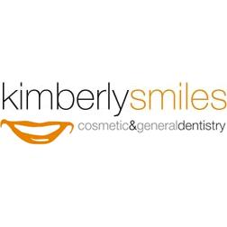 Kimberly Smiles