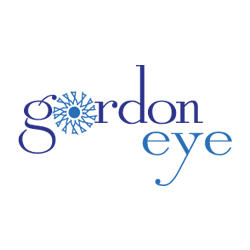 Gordon Eye Associates - Lexington, MA - Optometrists