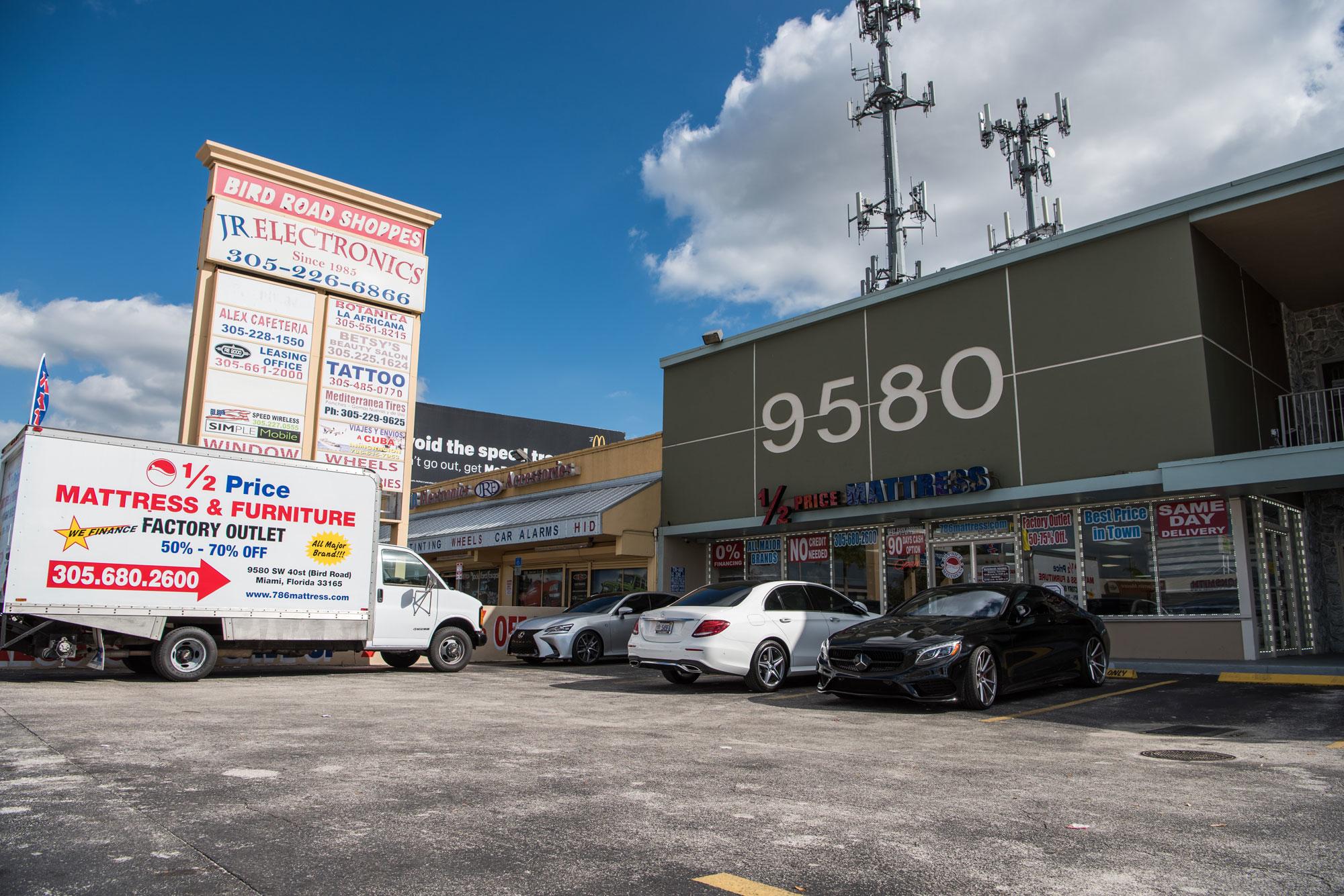1 2 Price Mattress Miami Florida Fl Localdatabase Com