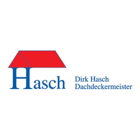 Bild zu Dirk Hasch Dachdeckermeister in Ratingen