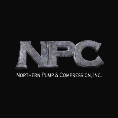 Northern Pump & Compression Inc. - Watford City, ND 58854 - (701)842-3603   ShowMeLocal.com