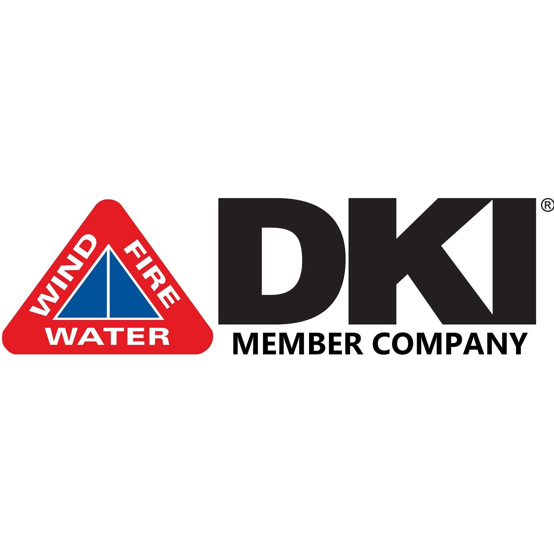 Quality Cleaning Amp Restoration Dki Springfield