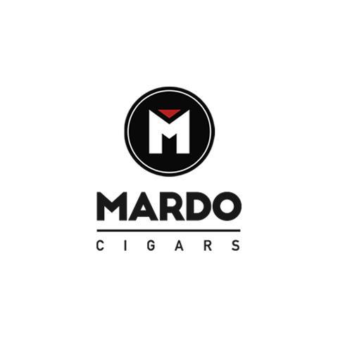 Mardo Cigars, Local Search, 27311 La Paz Road