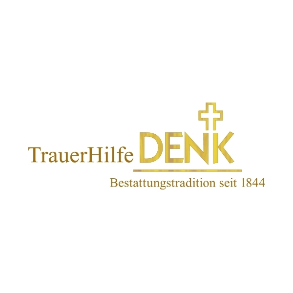 TrauerHilfe DENK