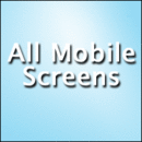 All Mobile Screens