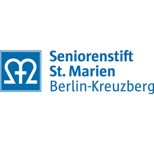 Seniorenstift St. Marien