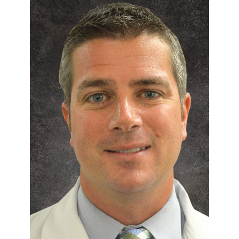 Thomas R  ODonnell MD
