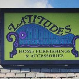 Latitudes Furniture