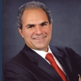 Cyril Mouaikel - RBC Wealth Management Branch Director - Watertown, NY 13601 - (315)786-4202 | ShowMeLocal.com