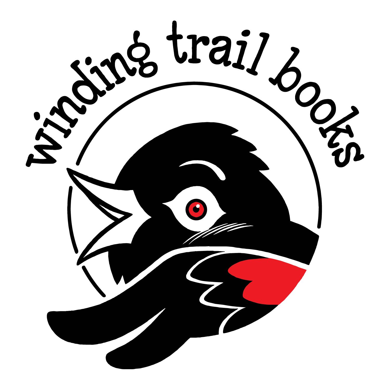 Winding Trail Books