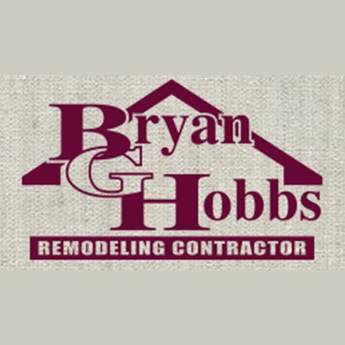 Bryan Hobbs Remodeling