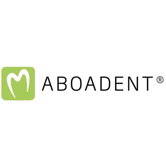 Aboadent