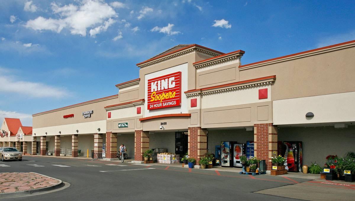 Wheat Ridge Co Info Stats Amp Local Businesses