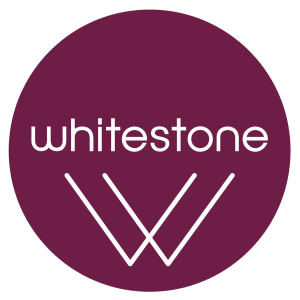 Whitestone Restaurant and Bar