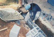 Brick Work Plus image 4