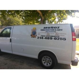 Raul Munoz Construction - Dallas, TX 75217 - (214)489-0255   ShowMeLocal.com