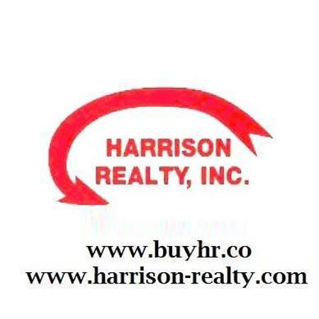 Harrison Realty - Harrison, MI - Real Estate Agents