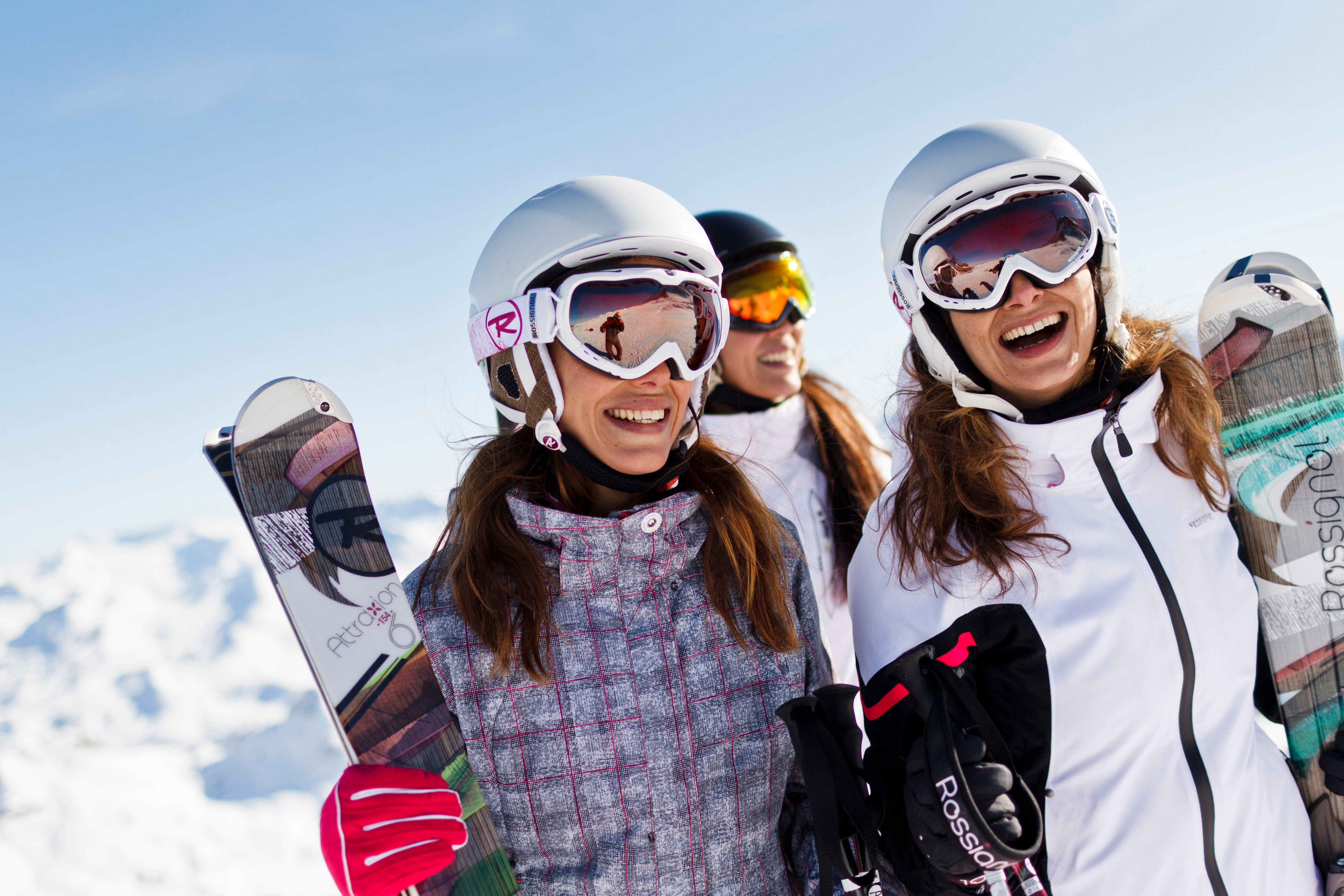 Snowboards coupons